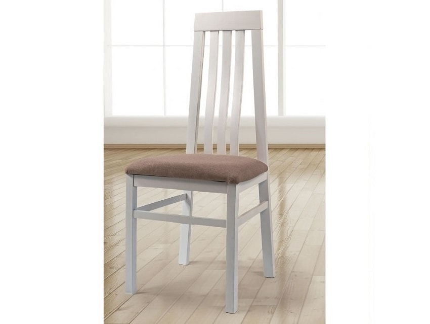 sillas macizas para tapizar