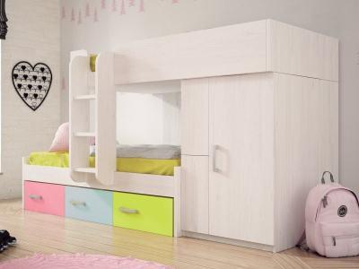 Mueble Juvenil y Infantil