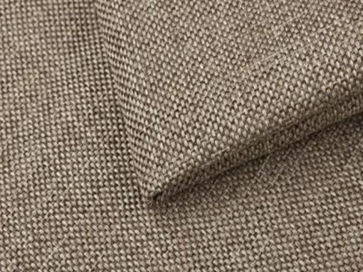 Tela sintética resistente color beige. Sofá modelo Maldives