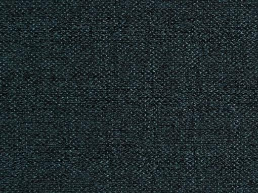 Dark blue fabric of the Monaco sofa bed