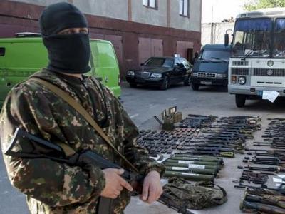 Игорь Безлер взял ответственность за убийство украинских ...