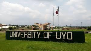 uniuyo-cut-off-mark