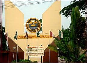 UNILAG Postgraduate courses