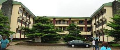 Michael Okpara University Postgraduate Courses
