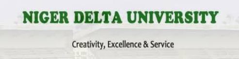 Niger-Delta-University-Postgraduate-Courses