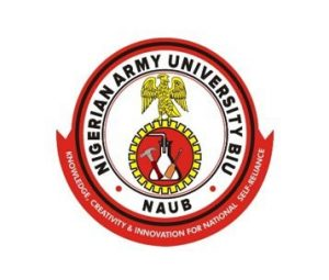 Nigerian Army University School Fees