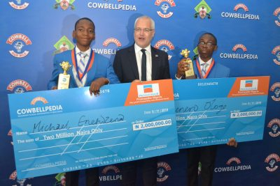 cowbell-mathematics-competition-2020