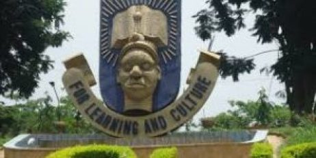 Best-universities-to-study-law-in-Nigeria-2020