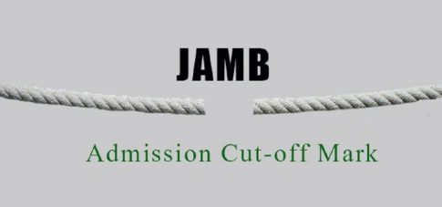 unn jamb cut off mark