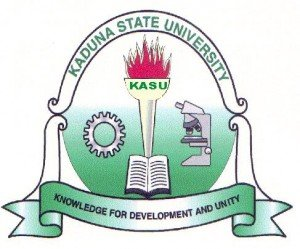Kaduna state university POST UTME