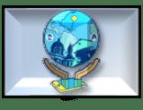 2018 EXA-FMA World Congress