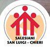 Istituto San Luigi, Chieri