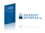 Journal of Salesian Studies