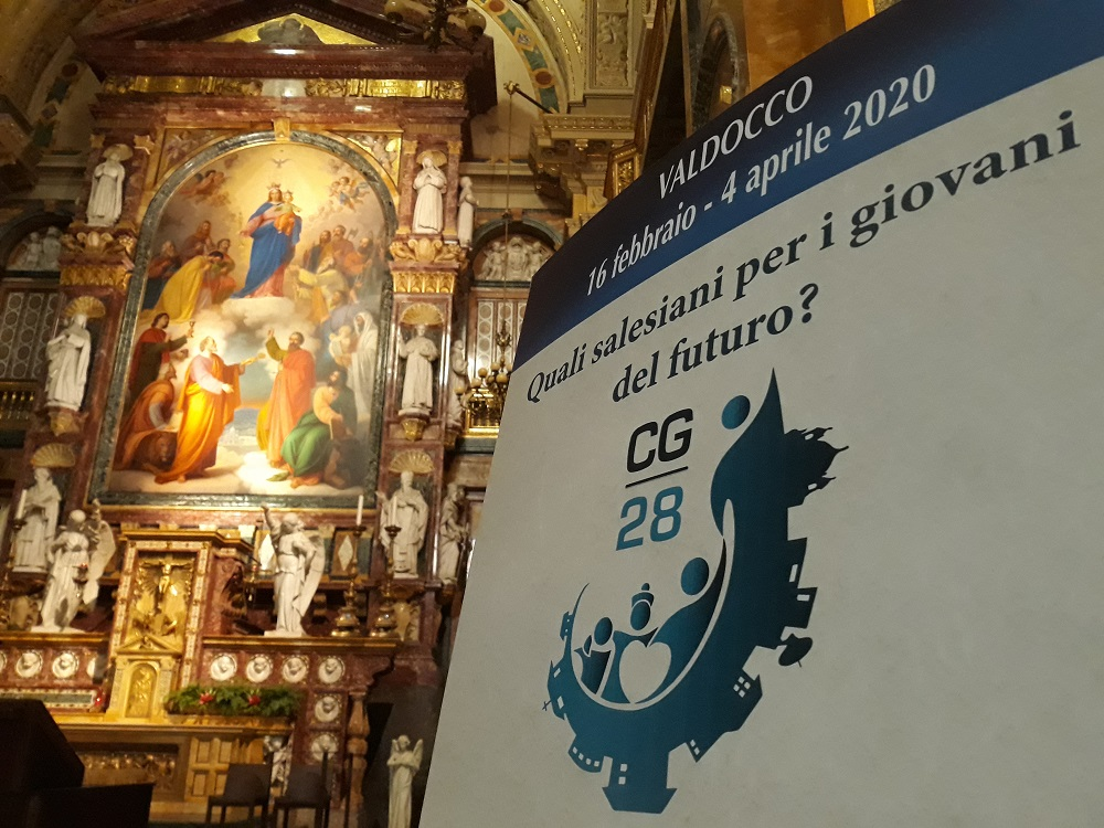 welcome Mother Basilica prayer.jpg