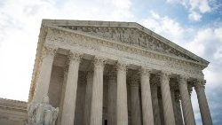U.S. Bishops laud Supreme Court ruling on funding for religiously-affiliated schools