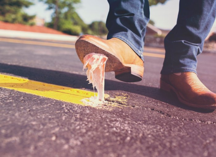 5 Key Retirement Planning Mistakes