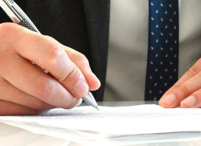 How Legal Documents Impact Your Finances and Retirement – Part 2