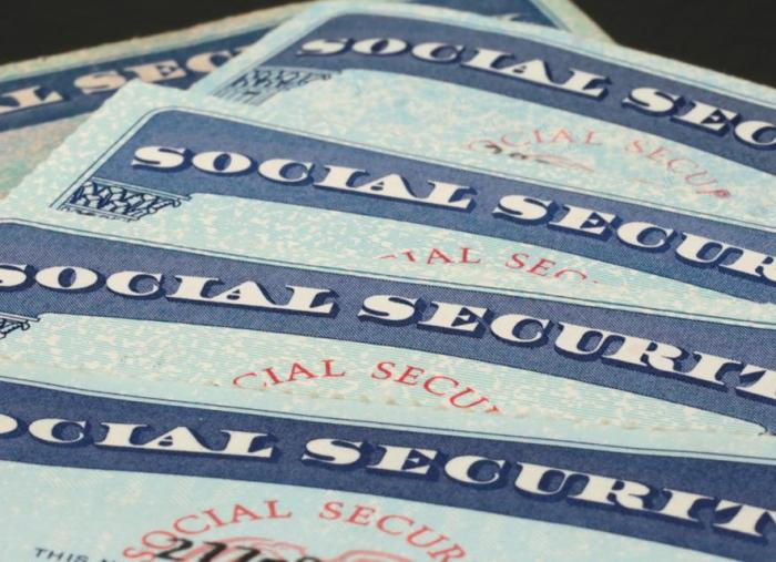 Common Misunderstandings When It Comes to Social Security
