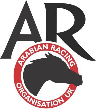 ARO logo final