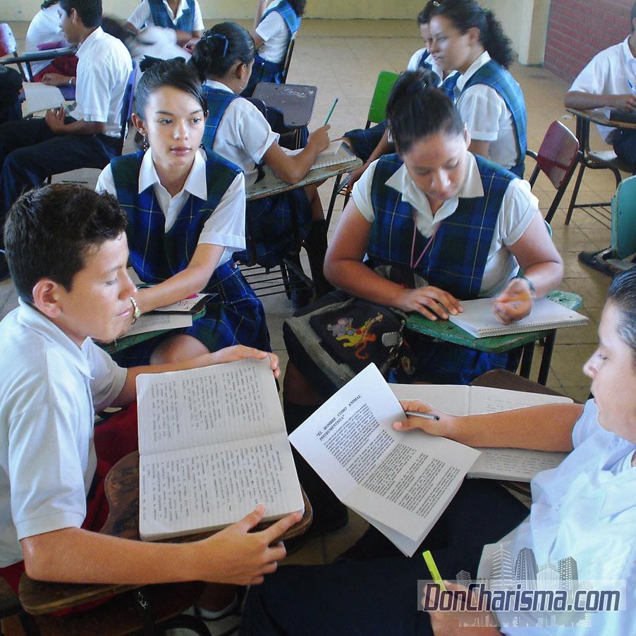 DonCharisma.com-eSchool-eLearning-902x
