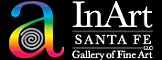 Inart logo