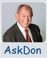 AskDON Coaching Program