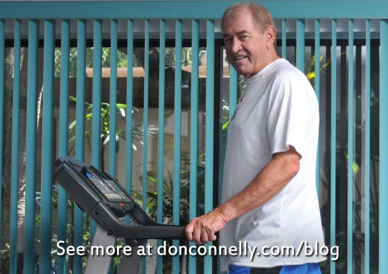 Don Connelly audio blog post - featured image