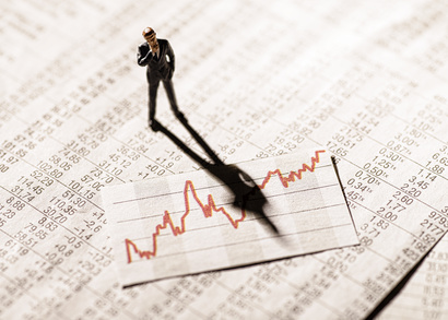 Helping Clients Understand Volatility - mp3 compilation by Don Connelly