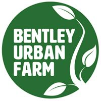Bentley Urban Farm .jpg