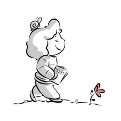 60 Creative Drawing Ideas For Kids Don Corgi