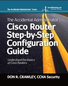 cisco-router-training