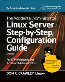 learn-linux-book
