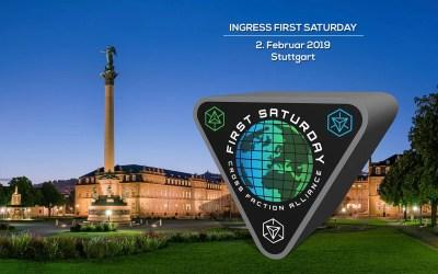 IFS Stuttgart