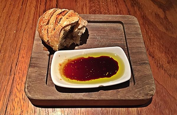 cumpanio bread