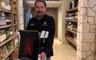 The best wine values in San Miguel de Allende.