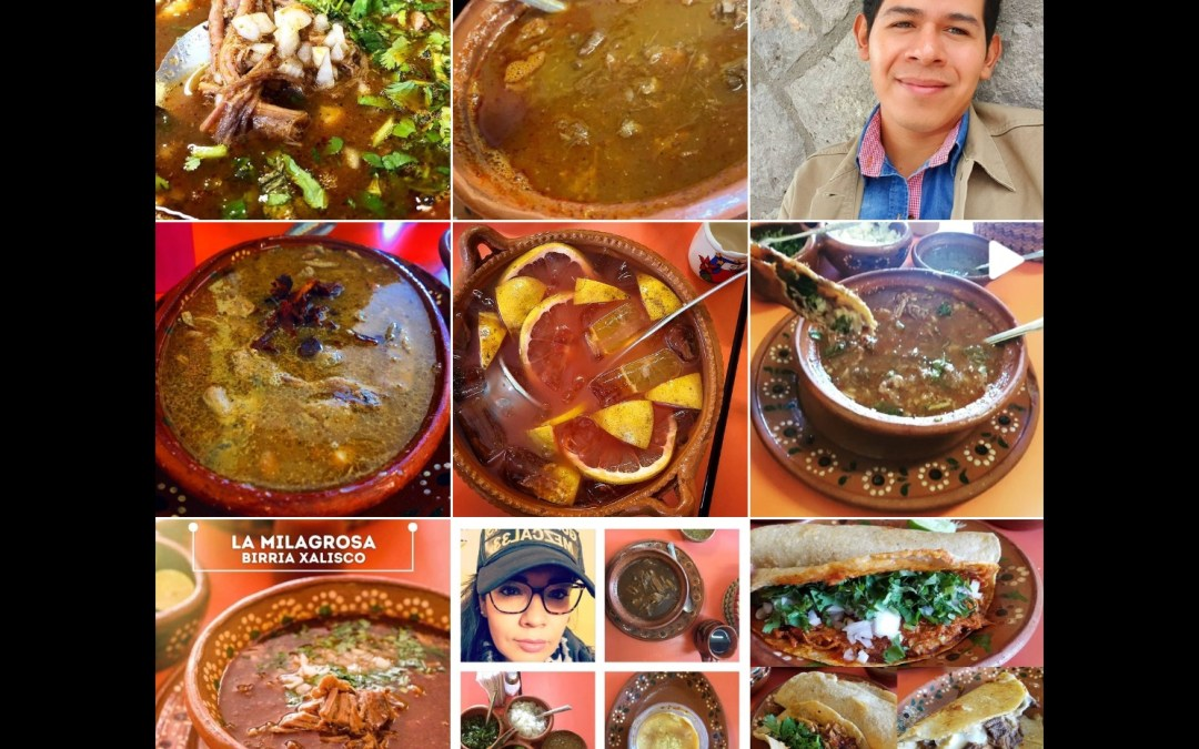 The fave of Instagram foodies is a San Miguel staple.