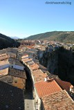 Castellfollit de la Roca (comarca de La Garrotxa, Girona)