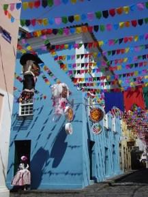 Salvador de Bahía, Brasil. AMERICA DEL SUR