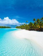 Cook Islands OCEANIA