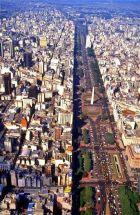 Buenos Aires -Argentina- AMERICA