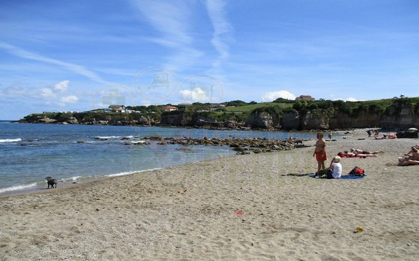 playa cervigon (6)