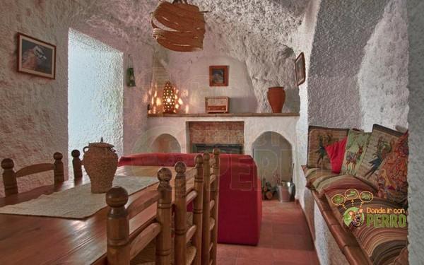 cuevas el torriblanco (1)