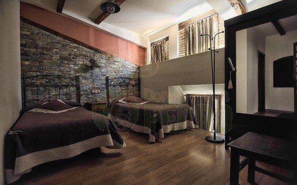 apartamentos rurales la solana (3)