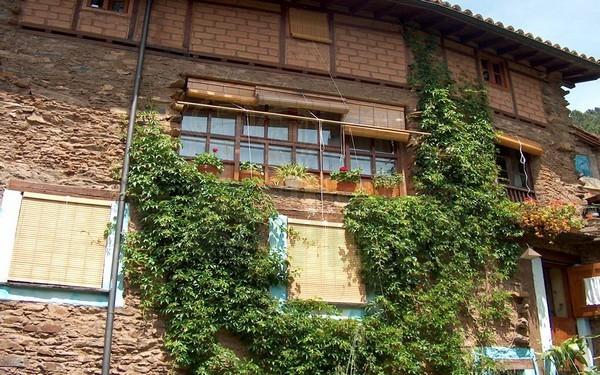 casa manadero (5)