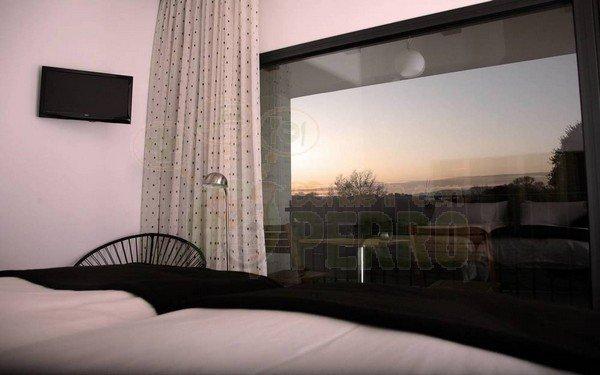 el hotelito (4)