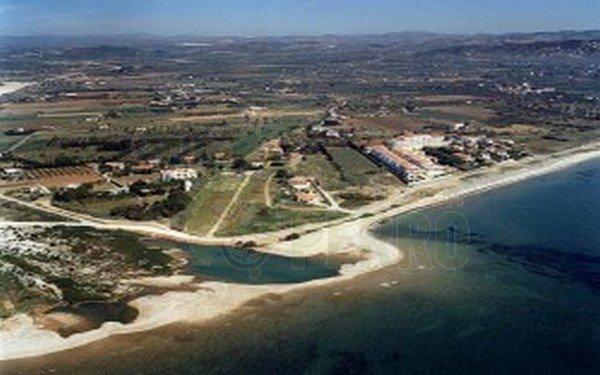 playa alcossebre (3)