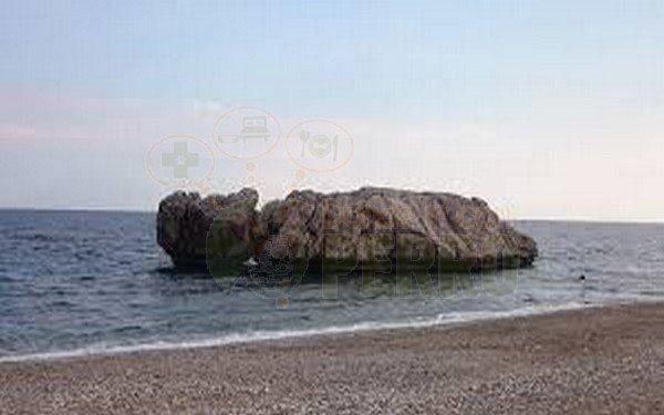playa piedra paloma (2)