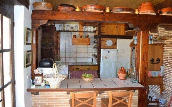 canalba casa rural (8)