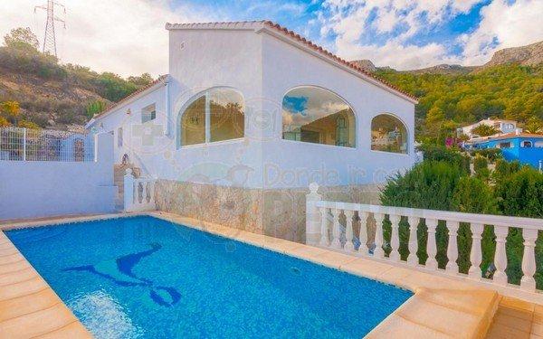 villa cucarres (1)