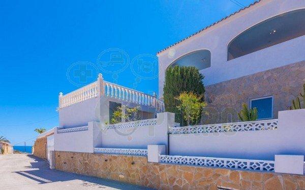 villa cucarres (9)